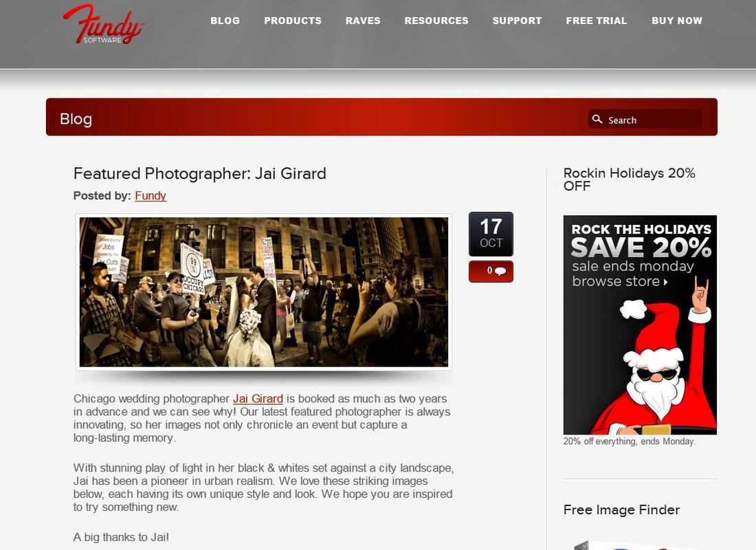 BEST WEDDING PHOTOGRAPHER IN CHICAGO